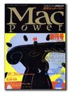 Mac_power02