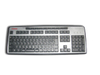 Keyboard001