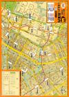 Nihonbashi02_3