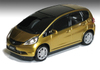 Honda_fit_gold01