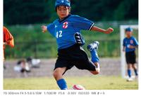 010y_a55_high_speedaf