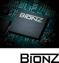 03nex3_bionz_01_2