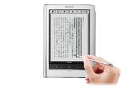 10y_prs650_handwrite