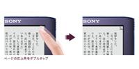 12y_prs350_bookmark