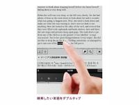 14y_prs650_dictionary