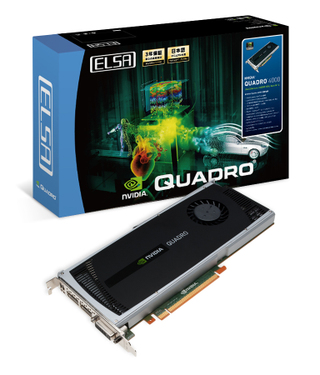Quadro_4000_products_photo_01