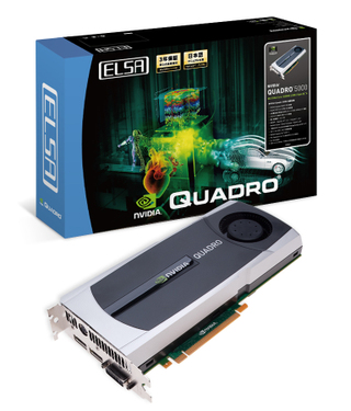 Quadro_5000_products_photo_01