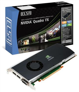 Nvidia_quadro_fx3800
