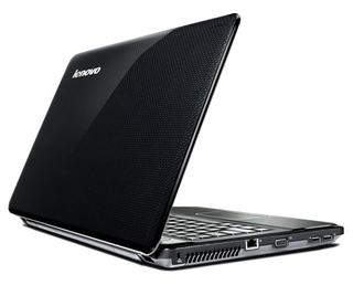 Lenovo_g550_02