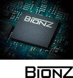 Nexc3_bionz