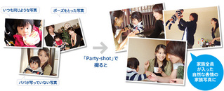 Y_wx30_partyshot_img02