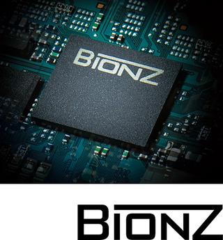 Nex5n_bionz