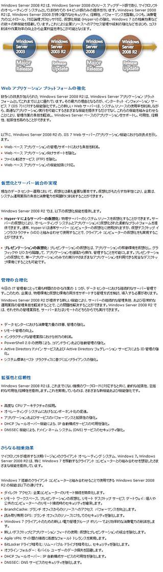 Winserver2008_r2