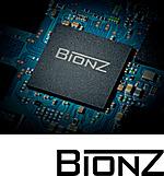 A65_bionz_2
