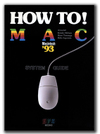 How_to_mac