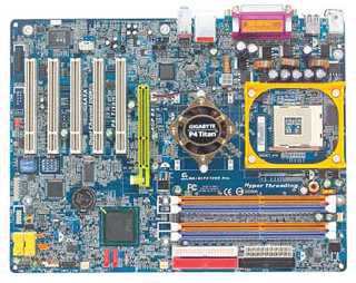 Motherboard_productimage_ga8ipe1000