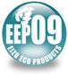 Eep09001