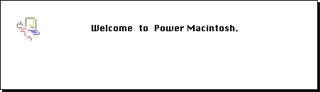 Welcome_powerpc01
