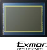 A33_exmor12