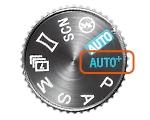 Original_a33_auto_adv11