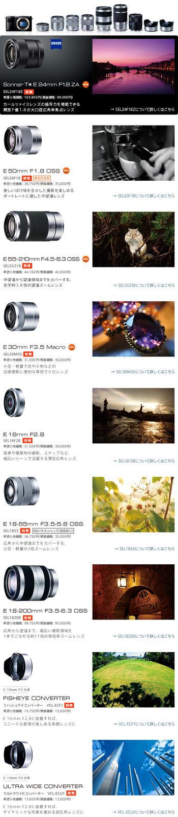 Nex7_lensfamily11