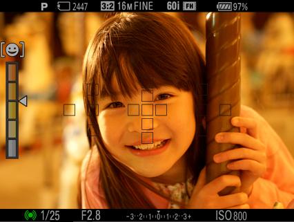 12a57_smile
