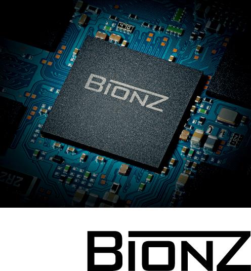 16a57_bionz