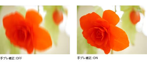 21y_a57_blur_02