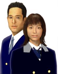 Ai_godai02
